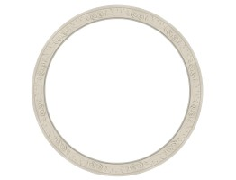 CR-4072 Ceiling Ring
