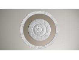 CR-4072 Ceiling Ring