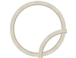 CR-4085 Ceiling Ring