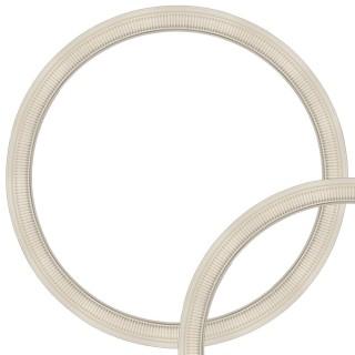 Ceiling Design Ceiling Rings -  CR-4085 Ceiling Ring