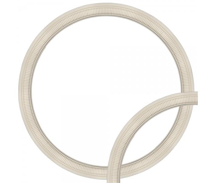 Ceiling Rings: CR-4085 Ceiling Ring
