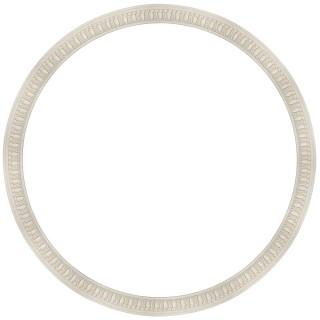 Ceiling Design Ceiling Rings -  CR-4098 Ceiling Ring
