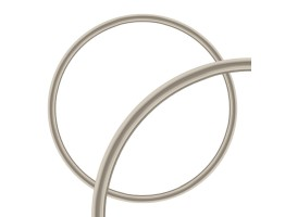 CR-4111 Ceiling Ring