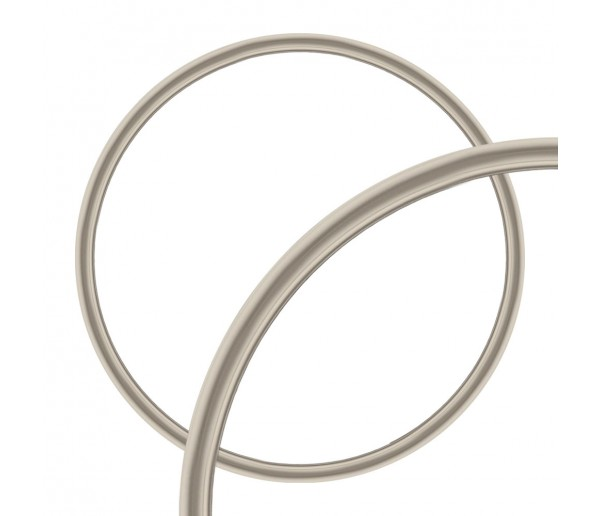 Ceiling Rings: CR-4111 Ceiling Ring