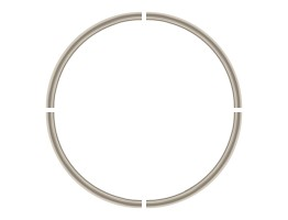 Ceiling Design Ceiling Rings -  CR-4111 Ceiling Ring