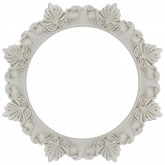 Ceiling Rings: CR-4202 Ceiling Ring