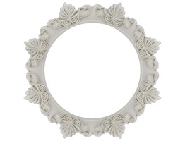 CR-4202 Ceiling Ring