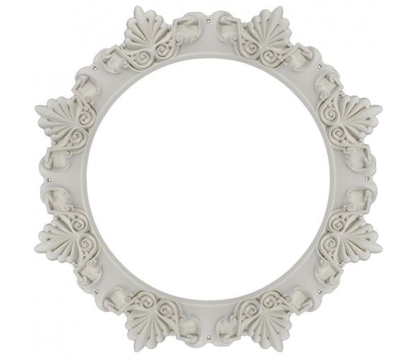 Ceiling Rings: CR-4202 Ceiling Ring