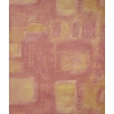 Novelty Wallpaper: Novelty Wallpaper CT21716