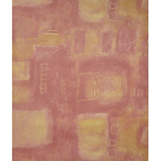Novelty Wallpaper CT21716