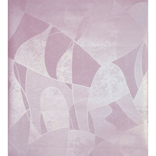 Novelty Wallpaper CT21750