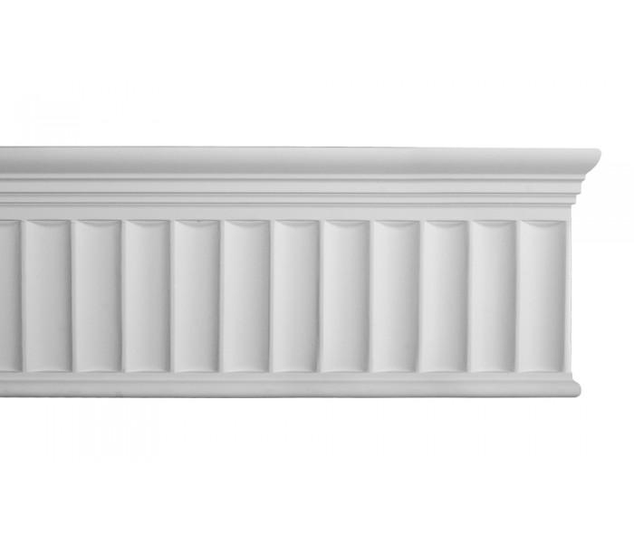 Door and Window Trim: DM-8008 Flat Molding