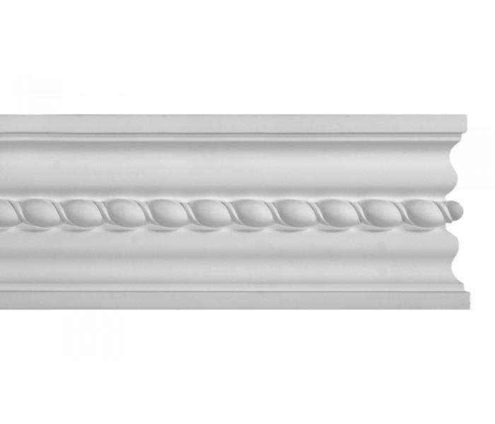 Door and Window Trim: DM-8027 Flat Molding
