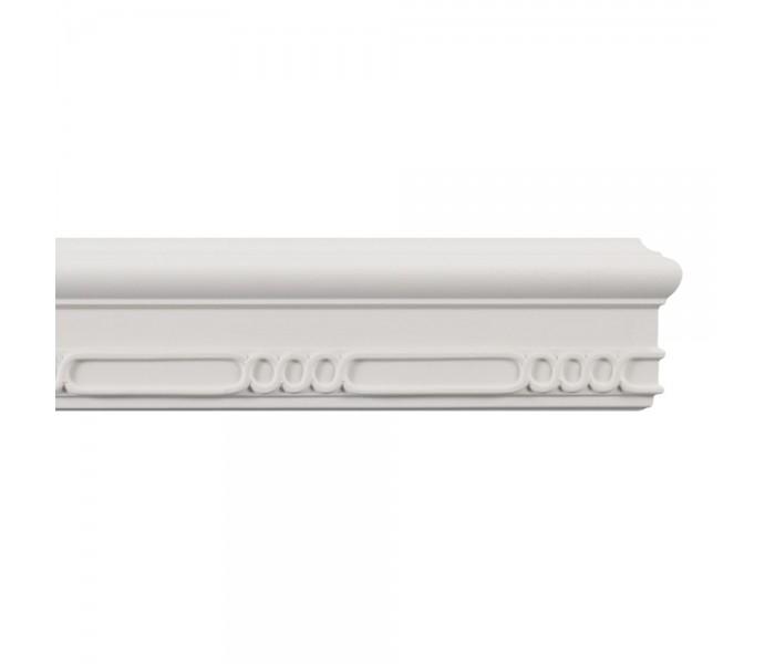 Door and Window Trim: DM-8034 Flat Molding