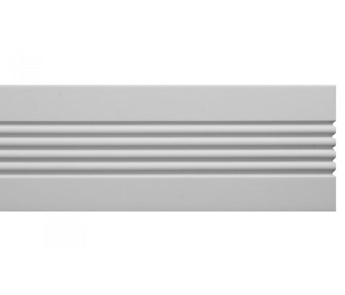 Door and Window Trim: DM-8040 Flat Molding