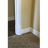 Door and Window Trim DM-8534 Plinth Brewster Wallcoverings