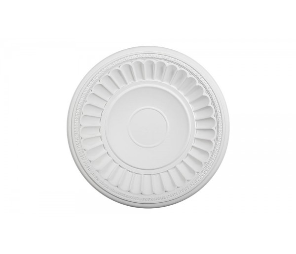 Ceiling Domes DO-5033 Dome