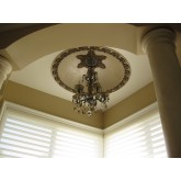 Ceiling Domes DO-5046 Dome Brewster Wallcoverings