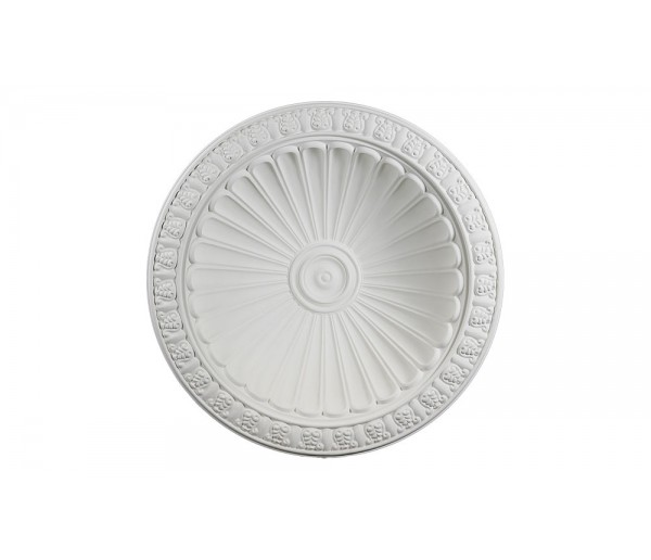 Ceiling Domes DO-5085 Dome