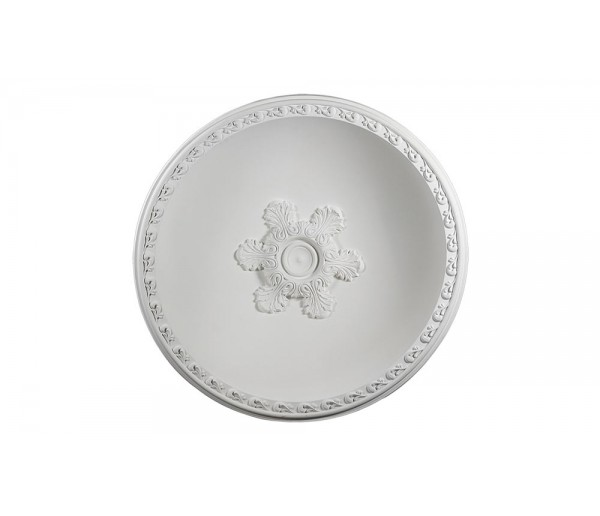 Ceiling Domes DO-5111 Dome