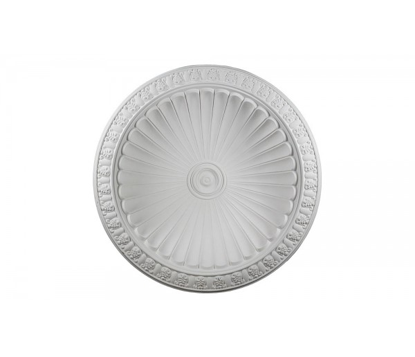 Ceiling Domes DO-5124 Dome