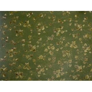 Floral Wallpaper Des57700