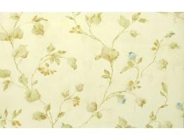Floral Wallpaper ED24213
