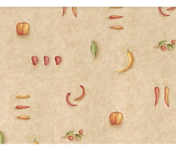 Kitchen Wallpaper EL49066