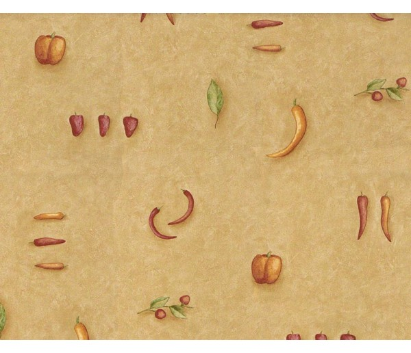 Kitchen Wallpaper: Kitchen Wallpaper EL49068