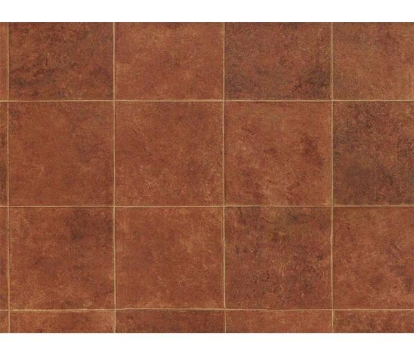 Kitchen Kitchen Wallpaper EL49096