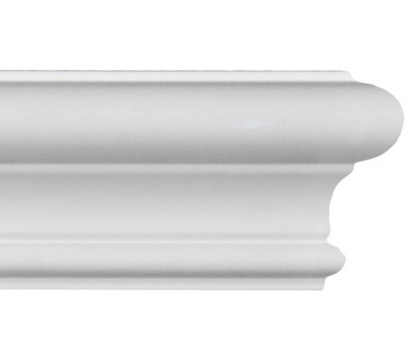 Casing and Chair Rail ET-8718 Flat Molding Brewster Wallcoverings
