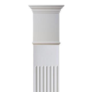 Flat Column Set FC-6047B FC-6008S