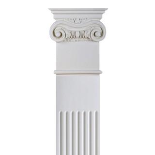 Flat Column Set  FC-6047C FC-6008S