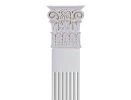 FC-6008S Flat Column Set FC-6047D