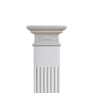 Flat Column Set FC-6047E FC-6008S
