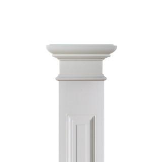 Flat Column Set FC-6047A FC-6021S