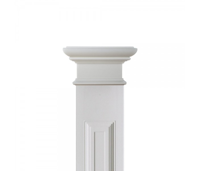 Flat Column Set: FC-6021S Flat Column Set FC-6047A