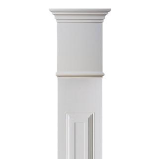 Flat Column Set FC-6047B FC-6021S