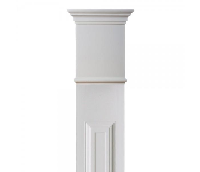 Flat Column Set: FC-6021S Flat Column Set FC-6047B