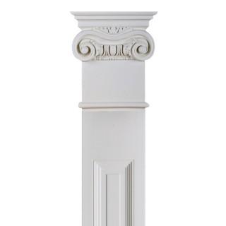 Flat Column Set FC-6047C FC-6021S