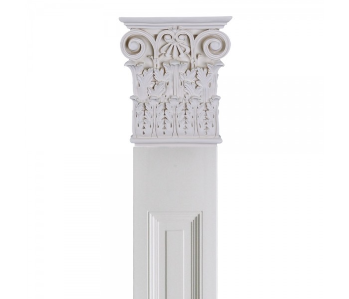 Flat Column Set: FC-6021S Flat Column Set FC-6047D