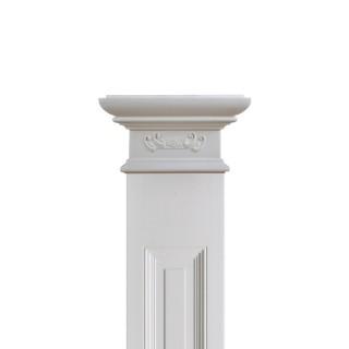 Flat Column Set FC-6047E FC-6021S