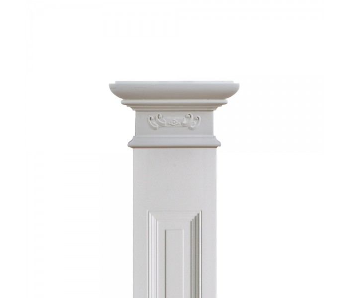 Flat Column Set: FC-6021S Flat Column Set FC-6047E