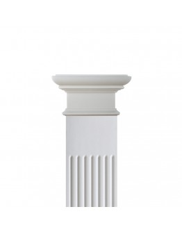 Flat Column Set FC-6047A FC-6008S
