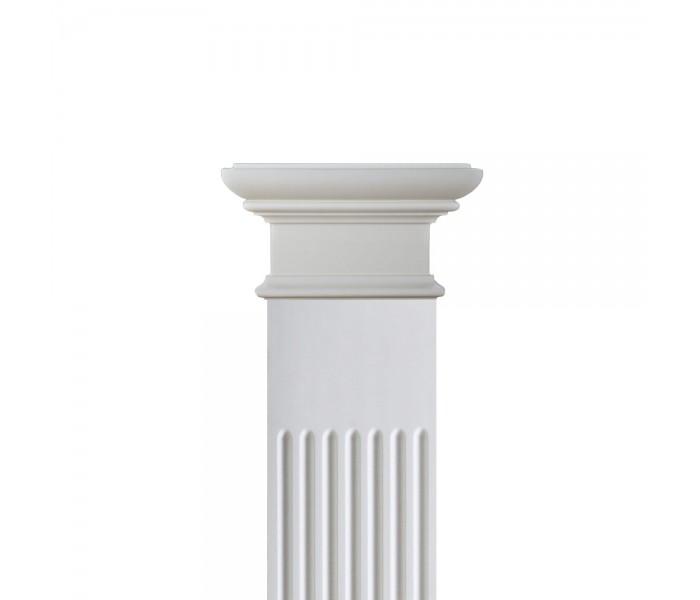Flat Column Set: FC-6008S Flat Column Set FC-6047A