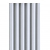 Flat Column: FC-6203S Flat Column