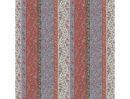 Madison Florals Wallpaper FCM47037
