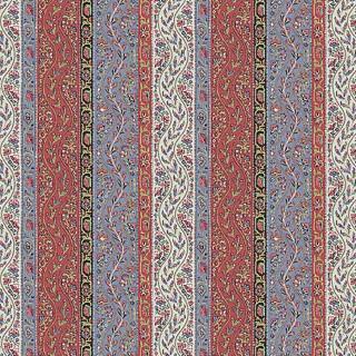 Madison Florals Wallpaper FCM47037