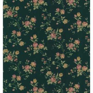Mirage Classics Wallpaper FD44804