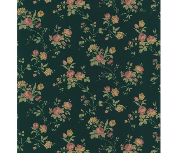 Floral Mirage Classics Wallpaper FD44804 Westchester design